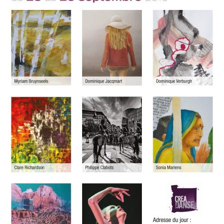 affiche-parcours-d-artistes-2016-page-001